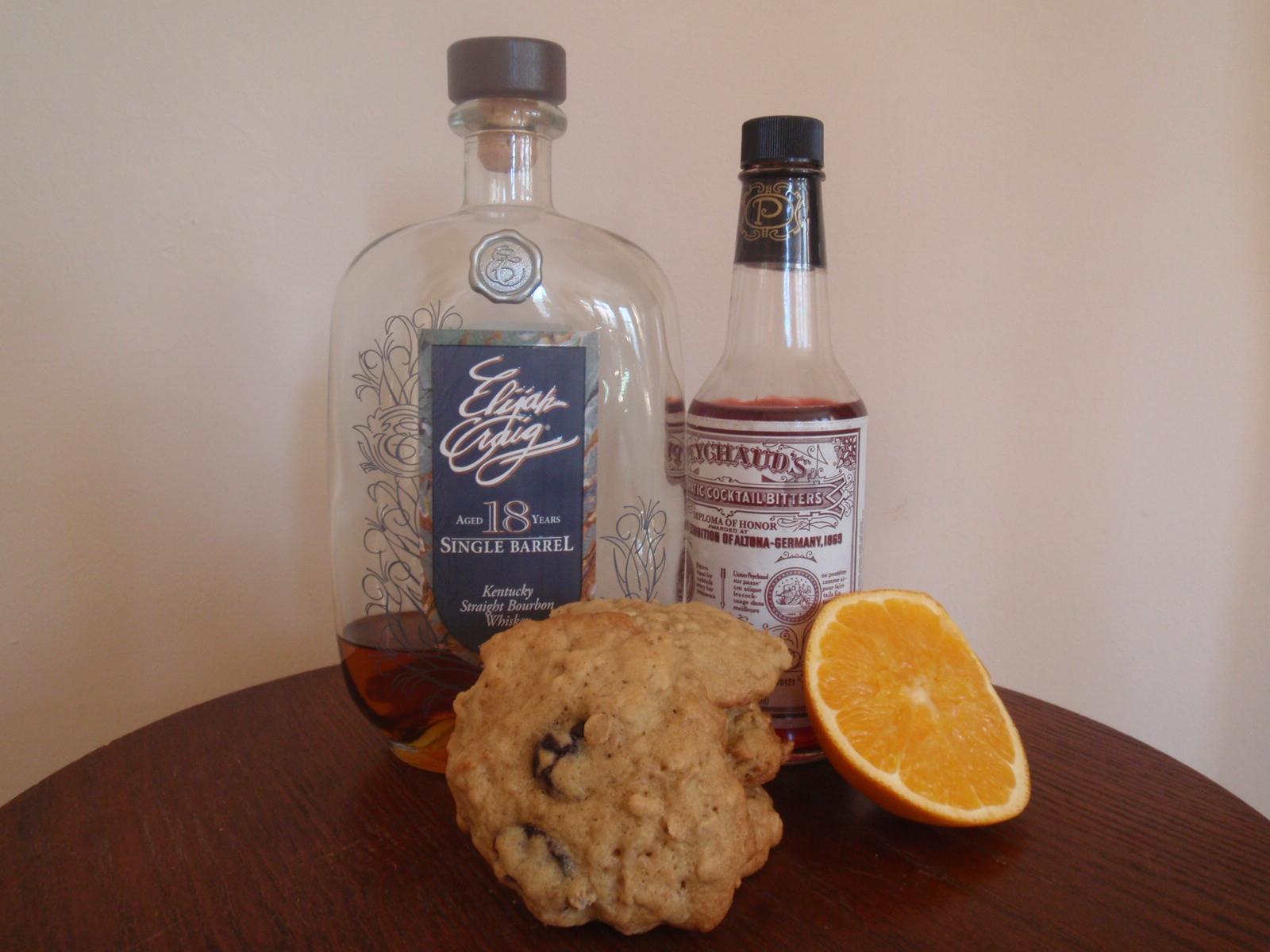 The Best Old Fashioned Sugar Cookies Recipe - Genius Kitchen 22