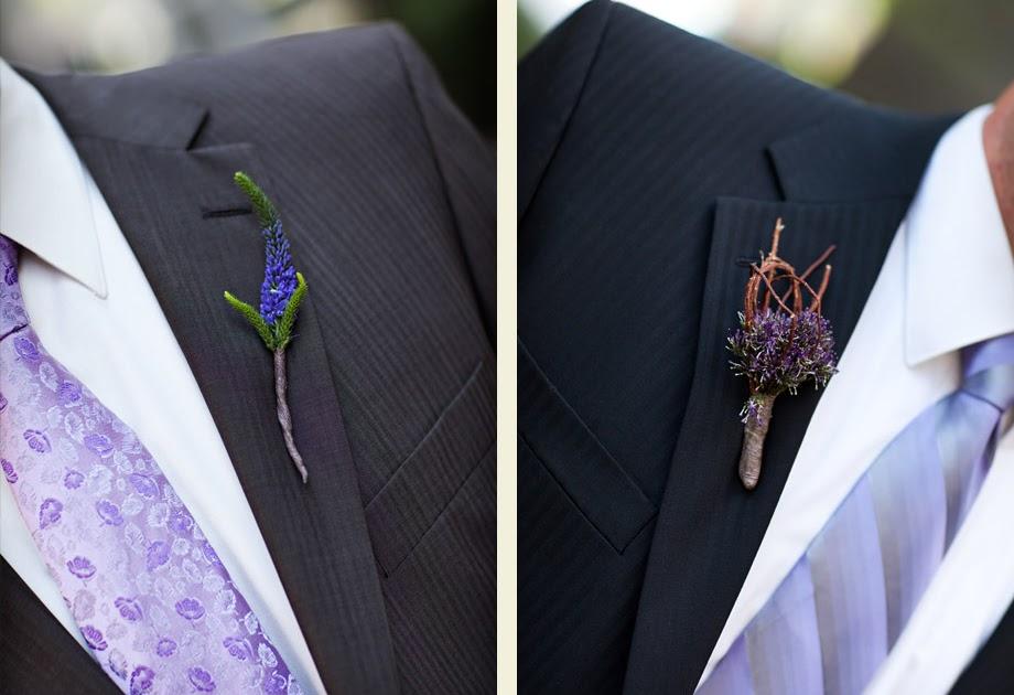 Secret Wedding Blog: G...