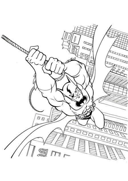 batman coloring pages disney coloring pages new batman coloring pages  title=