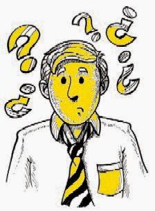Juegos de pensar Riddle de Victor Manuel 7