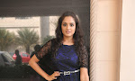 Asmita Sood Glam Photo shoot Gallery-thumbnail