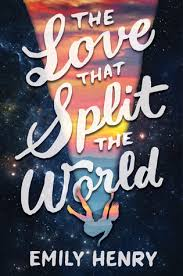 https://www.goodreads.com/book/show/25467698-the-love-that-split-the-world?ac=1&from_search=1
