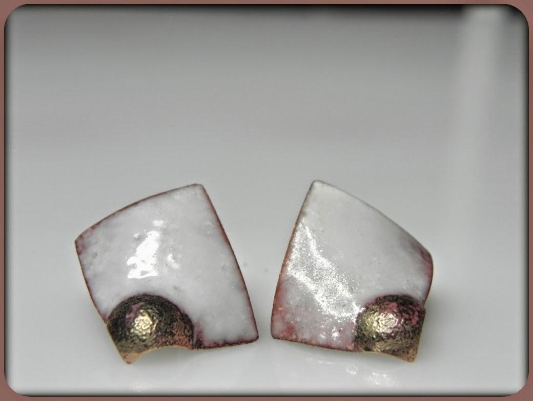 https://www.etsy.com/listing/187742509/copper-stud-earrings-with-hot-enamel?ref=listing-shop-header-3