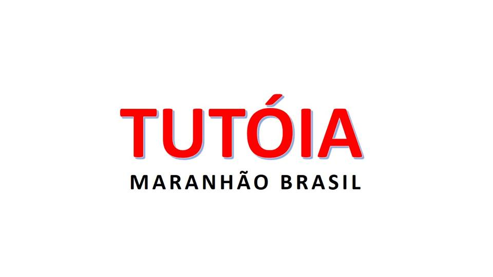 TUTÓIA NO FACEBOOK