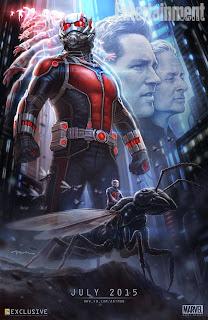 ver pelicula ANT-MAN: El Hombre Hormiga, ANT-MAN: El Hombre Hormiga online, ANT-MAN: El Hombre Hormiga latino