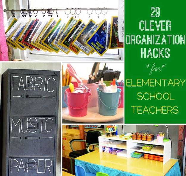 Classroom Ideas Buzzfeed : Busy bee speech organization week day classroom