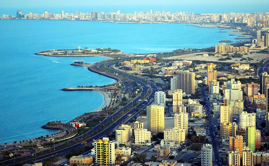 Azija Kuwait+feb+2011+daytime