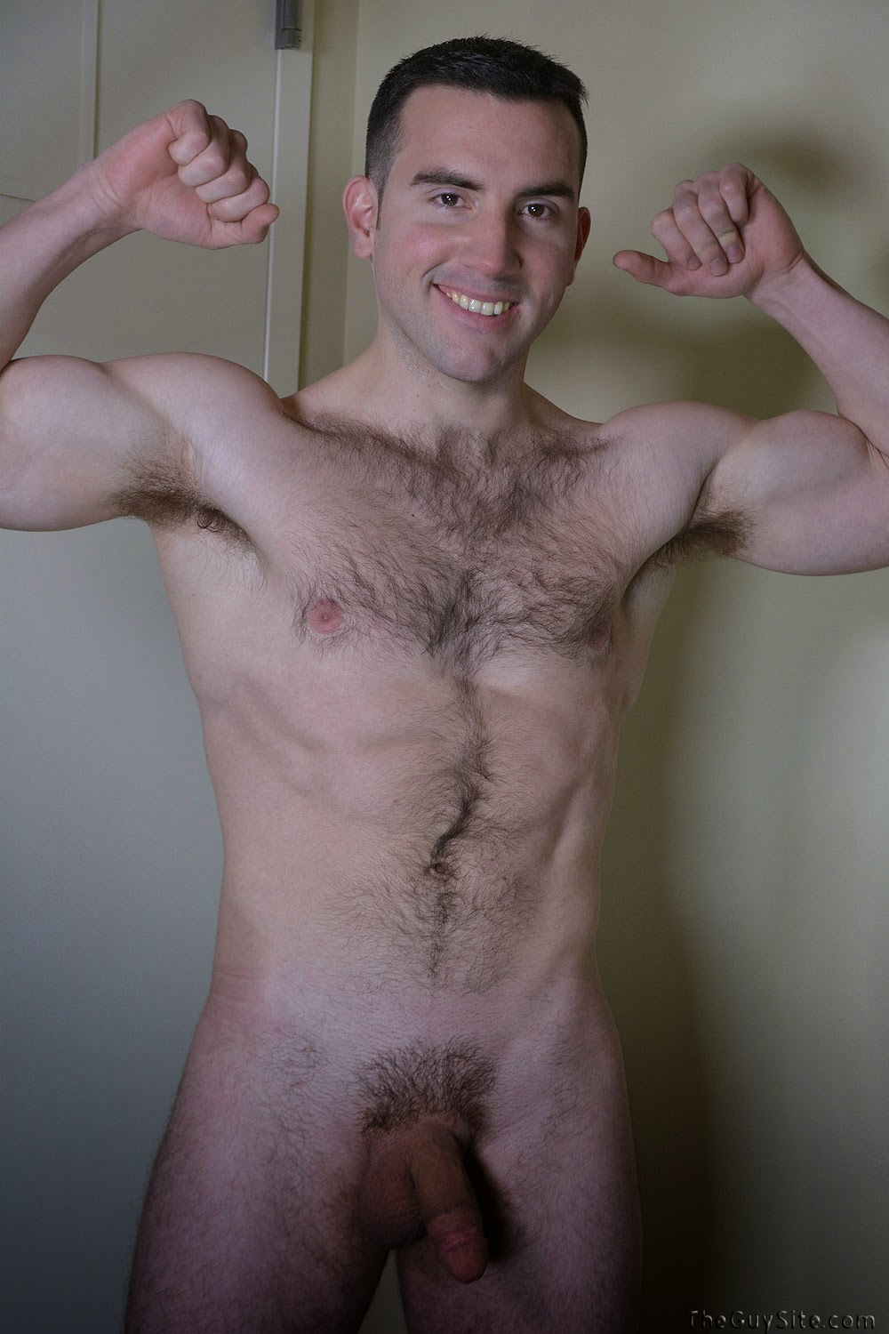 image Hairy arm pit gay boys movietures
