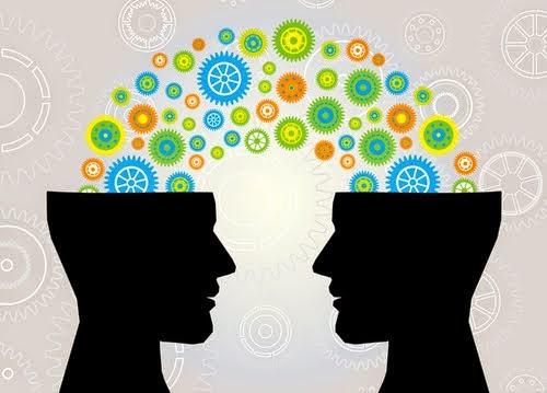 Ciclo de Encuentros: Intercambio de experiencias en el aula