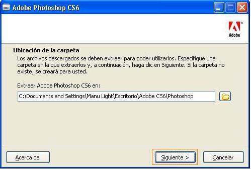 MediaFire Adobe Flash Professional CS5 Keygen Full Crack Free Download Full