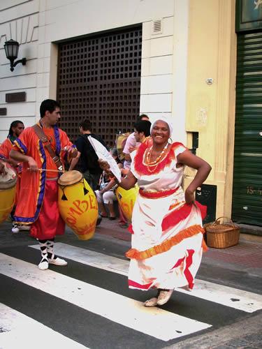 candombe de san balthazar pdf free