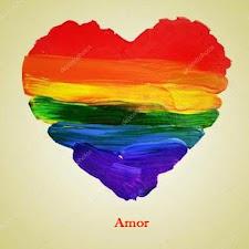 HOMOFOBIA e/ou CURA GAY