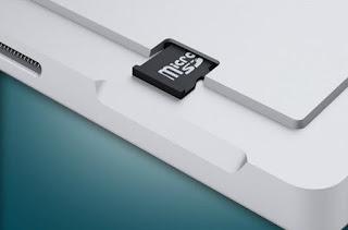 Xtra Elite microSD 512GB