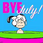 Bye! Bye!