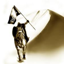 mujahid islam