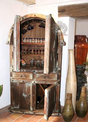 amadera meuble et d coration le charme thique du mexique authentique meuble mexicain sur. Black Bedroom Furniture Sets. Home Design Ideas