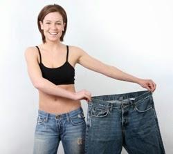 6 consejos para bajar de peso rápido