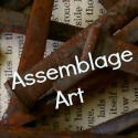 Assemblage Art Site