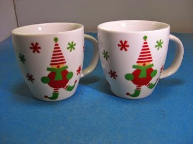 http://bargaincart.ecrater.com/p/20500240/crate-barrel-holiday-set-of-two?keywords=Crate+%26+Barrel+Holiday+Set+Of+Two+Christmas+Mugs