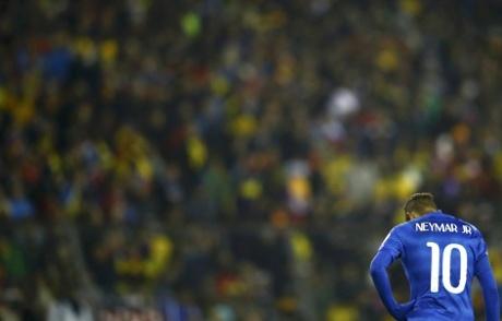 hukumajn neymar