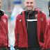 Pronostic Nuremberg - Braunschweig : Bundesliga