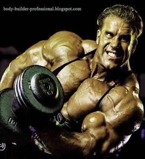 jay _cutler_mister_olympia_body-builder-professional.blogspot.com(41)