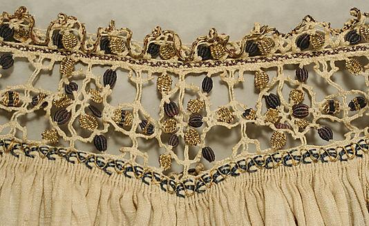 Italian Greyhound Embroidery Designs