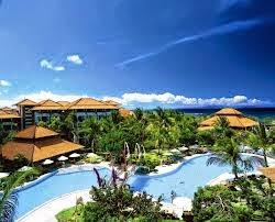 Singgasana Hotels & Resort Pilihan Akomodasi Terbaik di Indonesia