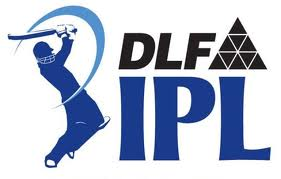 Airtel Live TV_Airtel live IPL trick