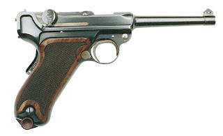 أسلحة سميت على أسماء مخترعيها Borchardt_Luger_No6_lrg_rt