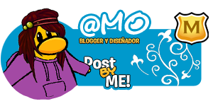http://amoroso5mil-iglurosa88.blogspot.com.es/