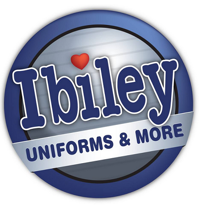 Ibiley Uniforms & More