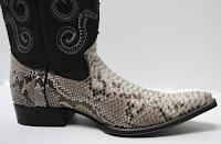 Cuadra Boots Mexico1