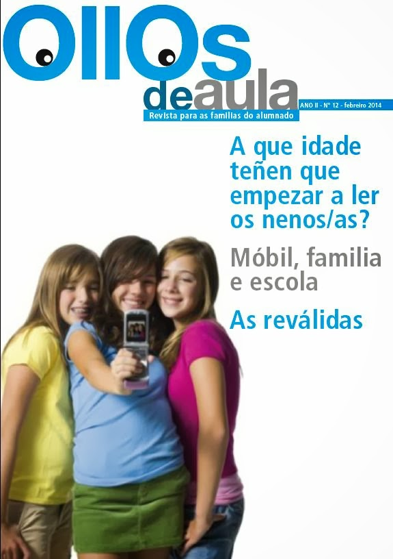 http://www.coordinadoraendl.org/ollosdeaula/Ollos%20de%20aula_n12_version_imprimir_a4_a_dobre_cara.pdf