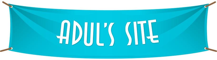 Adul's site