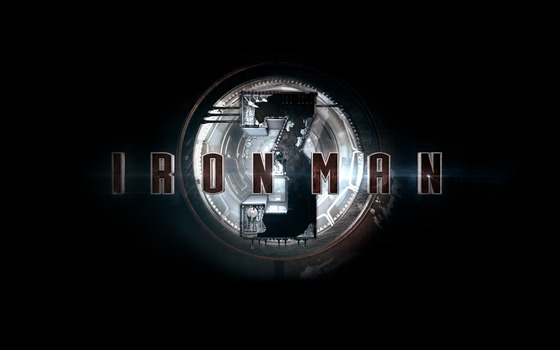 Pic famina iron man 3 movie hd wallpapers by kevin feige regarding marvel studios along with written by walt disney studios moviesyou can also watch this movie at allmoviezlink4youspot thecheapjerseys Choice Image