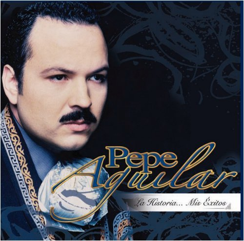 5phPCq5Nis0jeQMceTVoBi moreover Por Una Mujer Bonita Musart Balboa besides Discografia Pepe Aguilar 32 Cds as well Watch as well Frases. on pepe aguilar esa mujer