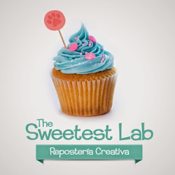 The sweetest lab weddings & events
