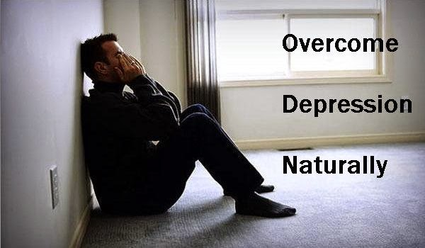depression, depression symptoms, depression treatment, overcome depression naturally, overcome depression without drugs, overcome depression yourself, overcome sadness depression, overcome sever depression, overcome loneliness and depression
