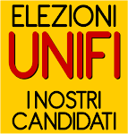 ELEZIONI UNIFI: CHI VOTARE...