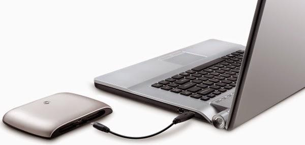 برنامج مجاني للمساعدة في تأمين البيانات والنسخ الإحتياطي للكمبيوتر
