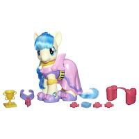 Fashion Style Coco Pommel Figure