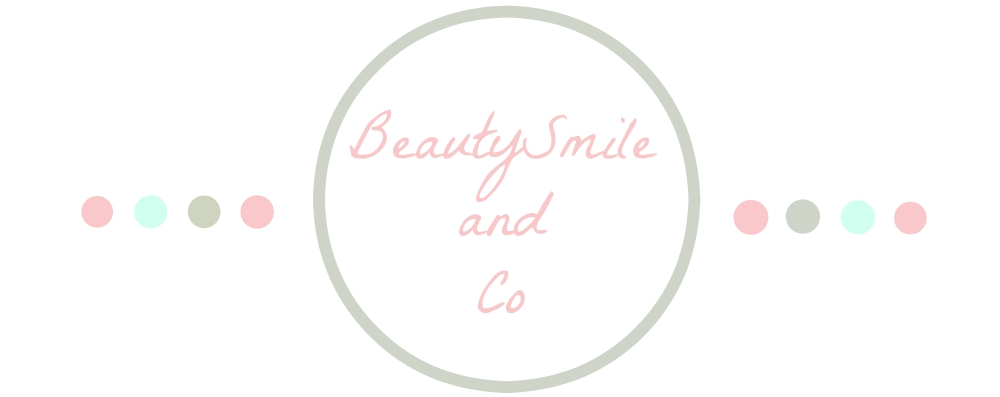 BeautySmile and Co
