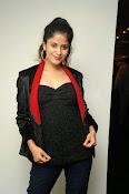 actress Anukruthi glam pics-thumbnail-7