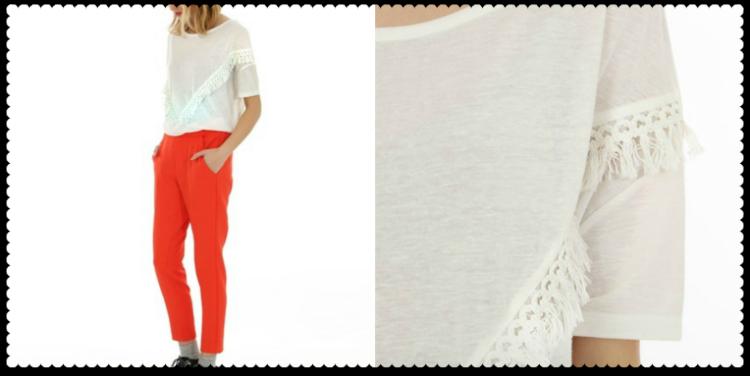 http://ad.zanox.com/ppc/?30737379C64811815&ulp=[[http://www.pimkie.fr/t-shirts-femme/t-shirt-uni-manches-courtes/t-shirt-frange/765A07/p162153.html?utm_source=zanox&utm_medium=cps&utm_campaign=zx-deeplink]]