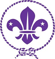 Fases Scout