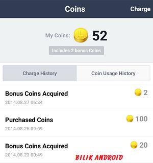 line-sticker-gratis-my-coins