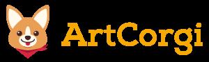 http://artcorgi.com/