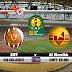 مشاهدة مباراة الترجي والمريخ بث مباشر دوري أبطال أفريقيا EST vs Al Merrikh