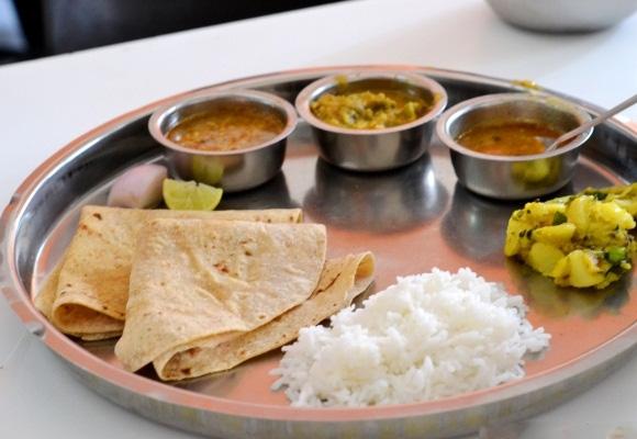 Image result for bhojan